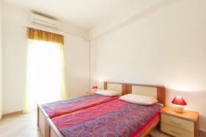 Villa Rok 230S, Apartmány  Banjole - big - 7