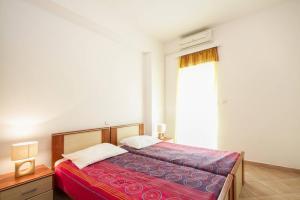Villa Rok 230S, Apartmány  Banjole - big - 11