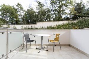 Villa Rok 230S, Apartmány  Banjole - big - 14