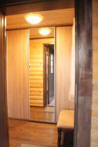 Holiday Home Tihotut, Penziony  Sortavala - big - 12