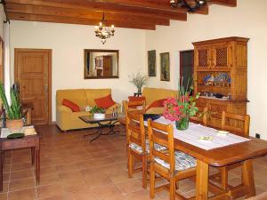 Ferienhaus Ca'n Picafort 300S, Dovolenkové domy  Santa Margalida - big - 2