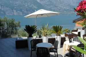 Hotel Da Tino - AbcAlberghi.com