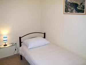 Haus Villa Dorina 163S, Appartamenti  Štinjan - big - 8