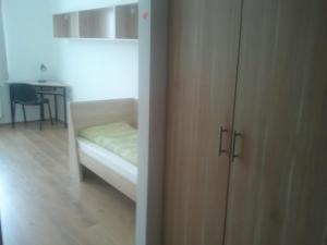 Horansky Guesthouse, Guest houses  Budapest - big - 3