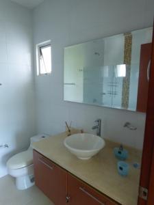 Apto 401 * Costa Azul, Ferienwohnungen  Santa Marta - big - 31