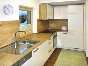 Ferienwohnung Kappl 240W, Appartamenti  Kappl - big - 2