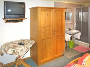 Ferienwohnung Kappl 240W, Appartamenti  Kappl - big - 7
