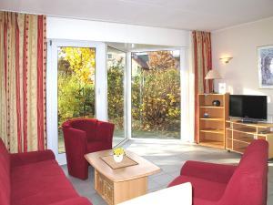 Ferienhaus Tossens 112S, Holiday homes  Tossens - big - 5