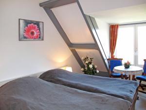 Ferienwohnung Tossens 130S, Appartamenti  Tossens - big - 3