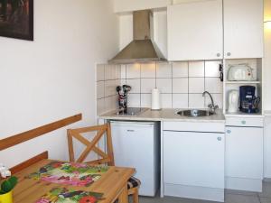 Ferienwohnung Tossens 130S, Appartamenti  Tossens - big - 4