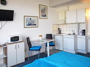 Ferienwohnung Tossens 130S, Appartamenti  Tossens - big - 7