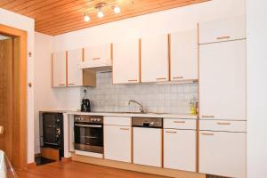 Ferienwohnung Kappl 359W, Apartments  Kappl - big - 5