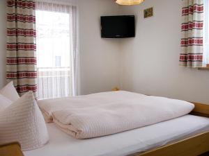 Haus Garni Regina 642W, Appartamenti  Kappl - big - 4