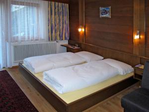 Ferienwohnung Kappl 415W, Apartments  Kappl - big - 2