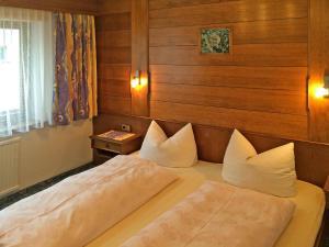 Ferienwohnung Kappl 415W, Apartments  Kappl - big - 4