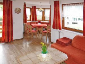 Landhaus Ines, Ferienwohnungen  Kappl - big - 2
