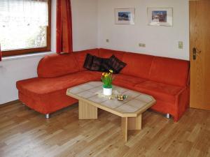 Landhaus Ines, Ferienwohnungen  Kappl - big - 3