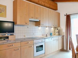 Bauernhaus Lippinggut 106W