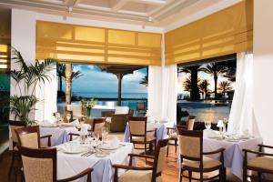 Constantinou Bros Athena Beach Hotel (26 of 50)