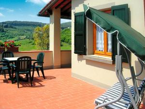Le Coste 151S, Holiday homes  Troghi - big - 2