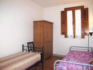 Le Coste 151S, Prázdninové domy  Troghi - big - 7