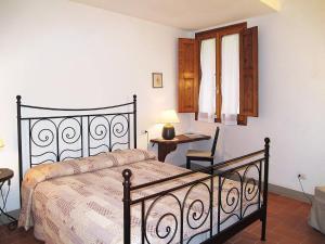 Le Coste 151S, Prázdninové domy  Troghi - big - 8
