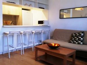 El Medano, 2 bedrooms, 2 minutes beach !