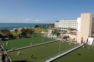 Constantinou Bros Athena Beach Hotel (8 of 50)