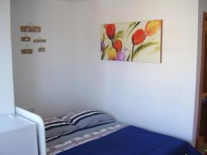 Apartments Andrija, Apartmány  Šibenik - big - 47