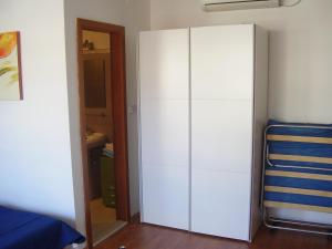 Apartments Andrija, Apartmány  Šibenik - big - 45