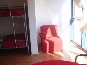 Apartments Andrija, Apartmány  Šibenik - big - 21