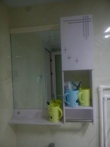 Changsha Green Elf Hostel