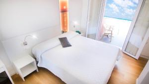Hotel Antoniana, Hotels  Caorle - big - 10