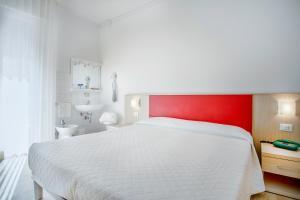 Hotel Antoniana, Hotels  Caorle - big - 8