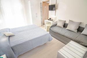 Hotel Antoniana, Hotels  Caorle - big - 6