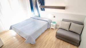 Hotel Antoniana, Szállodák  Caorle - big - 4