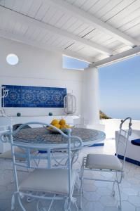 Casa Prete - AbcAlberghi.com