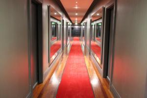 The Kirketon Hotel (3 of 46)