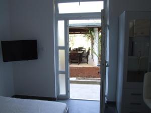 Apartment Deni, Apartmány  Pula - big - 12