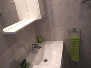 Apartment Deni, Apartmány  Pula - big - 21
