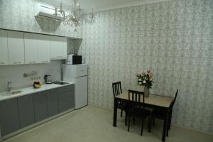 Apartments on Kurortniy prospekt, Appartamenti  Sochi - big - 25