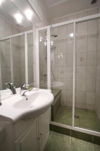 Logis Arts et Terroirs, Hotel  Gevrey-Chambertin - big - 30