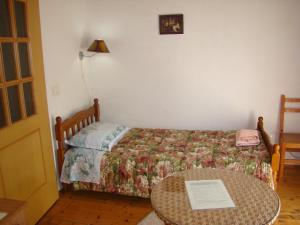 Woman Center B&B