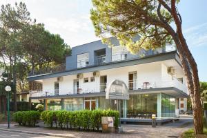 G/Hotel Lignano - AbcAlberghi.com