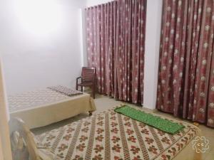 Alanchery Residency, Ferienwohnungen  Shoranūr - big - 21