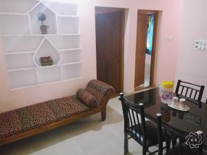 Alanchery Residency, Ferienwohnungen  Shoranūr - big - 22
