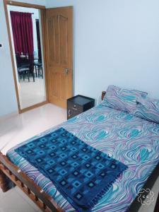 Alanchery Residency, Ferienwohnungen  Shoranūr - big - 42