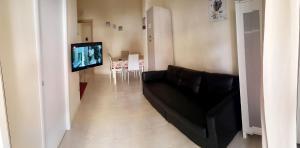 Appartamento Lucy - AbcAlberghi.com