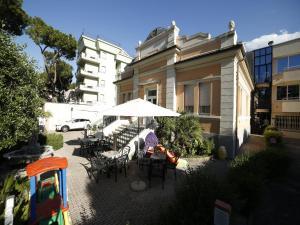 Hotel Euro - AbcAlberghi.com