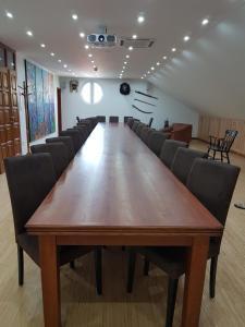 Sába-Ház, Affittacamere  Balatonboglár - big - 63